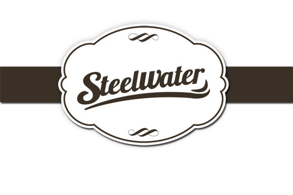 Steelwater Solutions Corporation